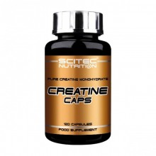 Creatine - 120 капс.