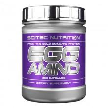 Egg Amino - 250 капс.