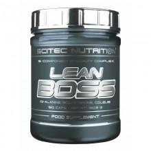 Lean Boss - 180 капс.