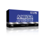 Mega Arginine - 120 капс.