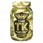 Tank - 1440 г.