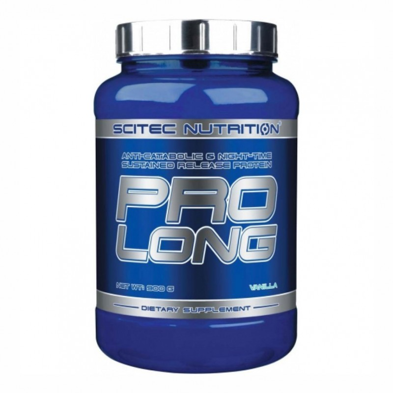 Pro Long – 900 г.