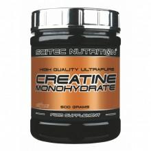 UltraPure Creatine Monohydrate - 500 г.