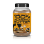 100% Almond Butter - 500 г.
