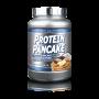 Protein Pancake - 1360 г.