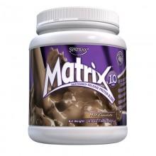 Matrix 1.0 - 454 г.