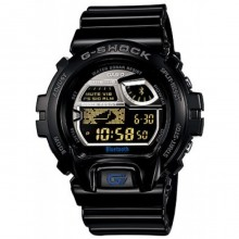 1265949-casio-g-shock-bluetooth-gb-6900aa-700x700