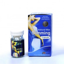 Natural Max Slimming
