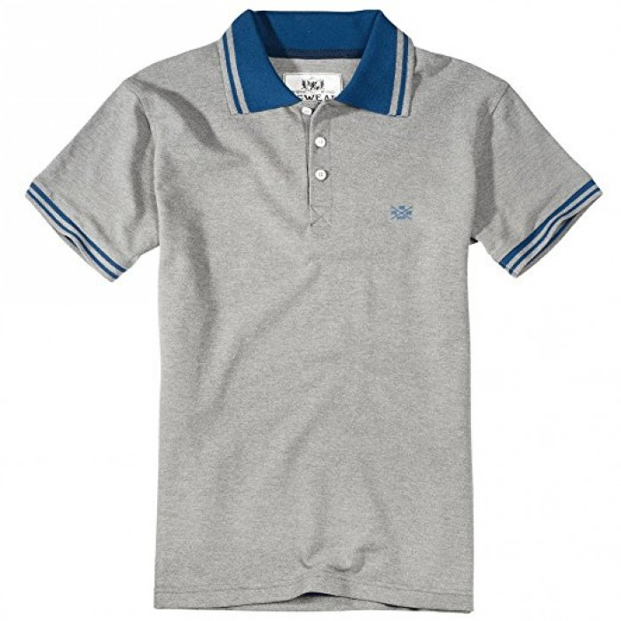 Мъжка тениска  PG Wear Terrace