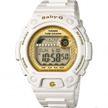 BLX1007BER-800x800-product_popup