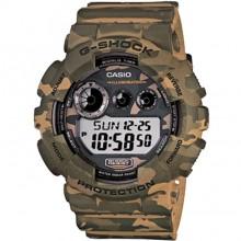 Casio-G-Shock-GD-120CM-5ER