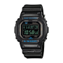Мъжки часовник Casio G-Shock GB-5600AA-A1ER