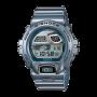 Мъжки часовник Casio G-Shock GB-6900AA-2ER