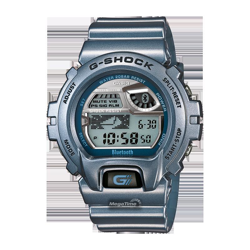 GB-6900AA-2ER
