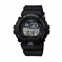 GB-6900B-1(1)-900x1050