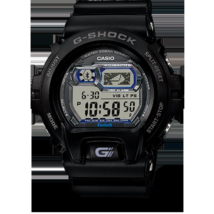 GB-X6900B-1JF