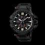 Мъжки часовник Casio G-Shock GW-A1000FC-1AER