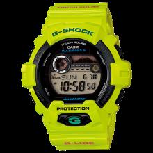 GWX-8900C-3ER
