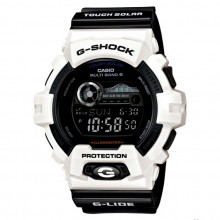 GWX8900B7ER-800x800-product_popup