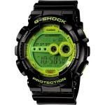 I520x520-zegarek-casio-gd-100sc-1er-g-shock-gd-100sc-1er-dostawa-gratis-100-dni-na-zwrot-towaru-gwarancja-satysfakcji-otozegarki-zielony-zegarek