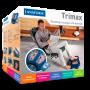 Trimax масажор за крака LANAFORM