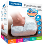 Mасажор за крака LANAFORM Foot Massager