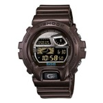 Reloj-Casio-G-shock-Gb-6900aa-5er-Hombre-Negro-0