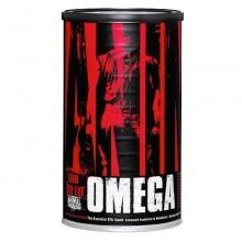 Animal Omega - 30 пакета