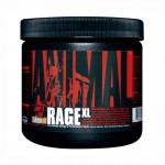 Animal Rage  XL – 30 дози