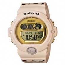 casio-baby-g-shock-bg-6900jr-4er-joyrich-ltd-edition