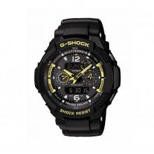 casio-g-shock-GW3500B1AER