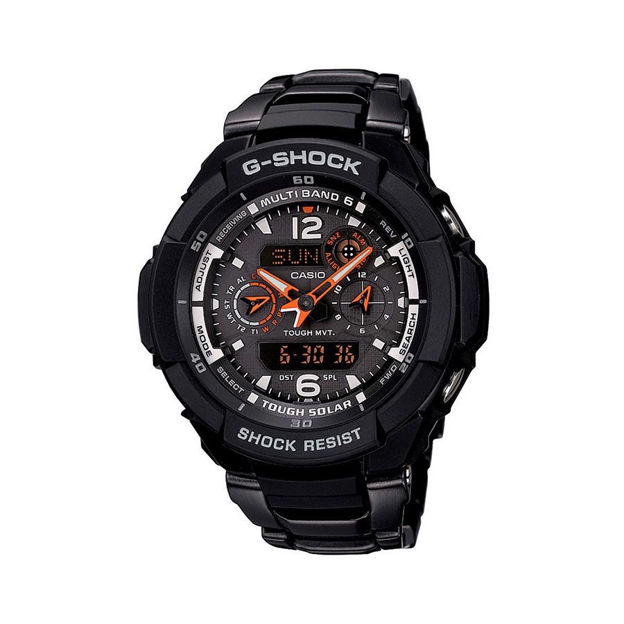 casio-g-shock-GW3500BD1AER