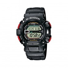 casio-g-shock-g90001ver