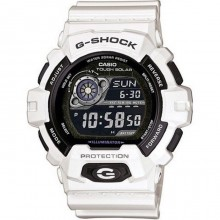 casio-g-shock-gr-8900a-7er