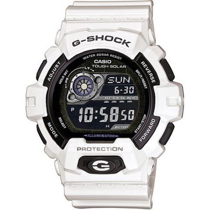 casio-g-shock-gr-8900a-7er