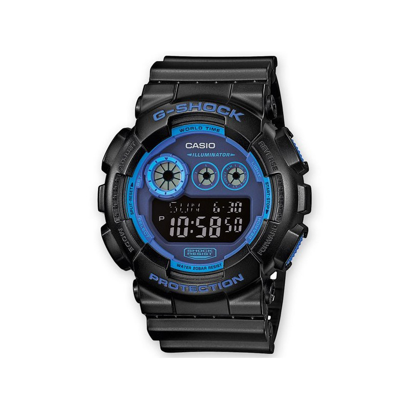 montre-casio-g-shock-gd-120n-1b2er