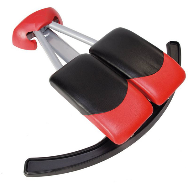 Swing Trainer фитнес уред за цялото тяло LANAFORM