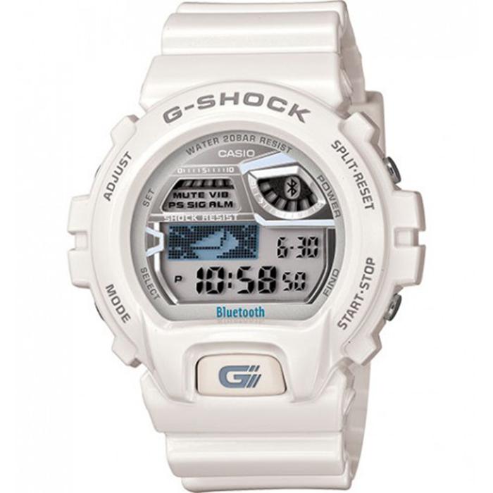 Мъжки часовник Casio G-Shock GB-6900AA-7ER