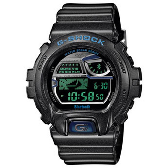 reloj-casio-g-shock-gb-6900aa-a1er-1-81831