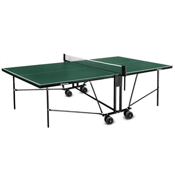 Тенис маса Outdoor OT-01