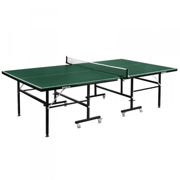 Тенис маса Outdoor OT-03