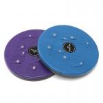 Въртящ се магнитен диск