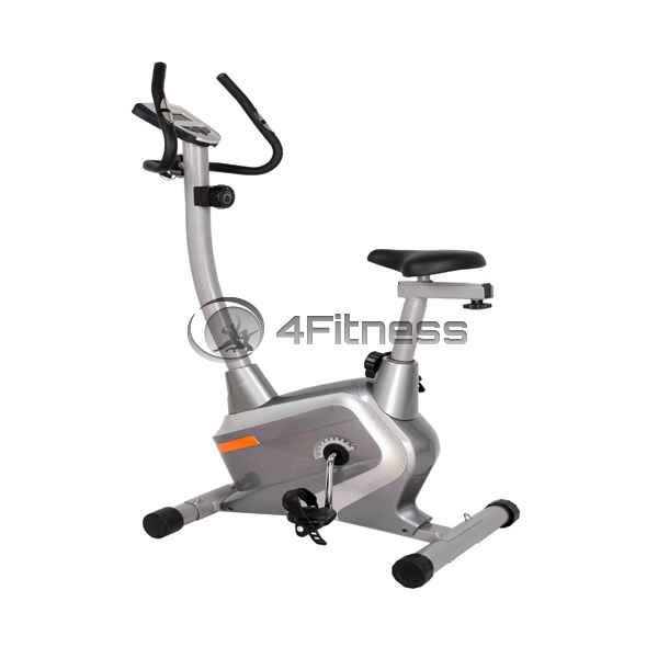 Велоергометър TS 22011