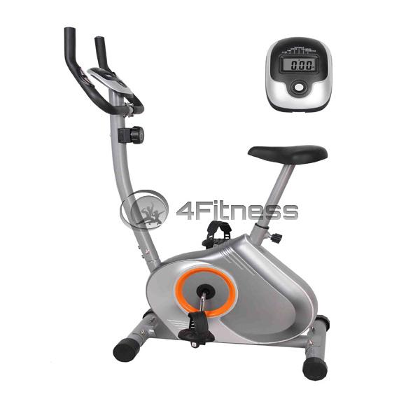 Велоергометър TS 22013