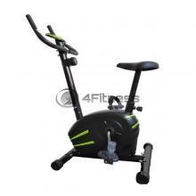 Велоергометър TS 22014