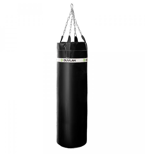 Боксов чувал 160 х 35 см.