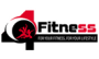 Технически проблем с мейлите на 4Fitnessbg.com