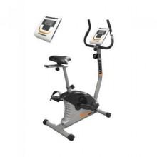 Велоергометър - Cardio 4000