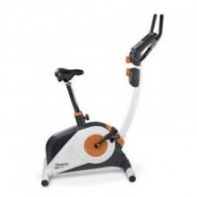 Велоергометър - I-bike