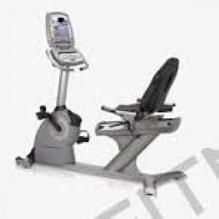 Рекумбент ( лежащо колело ) – FMEX 2506